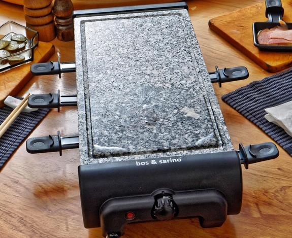 Raclette-4-detail.jpeg