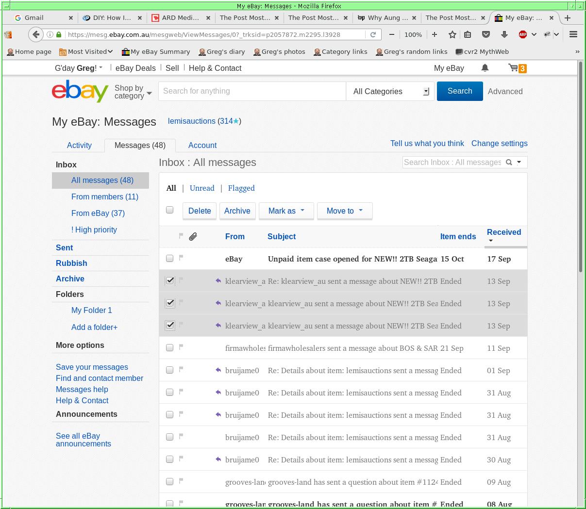 eBay-2.png