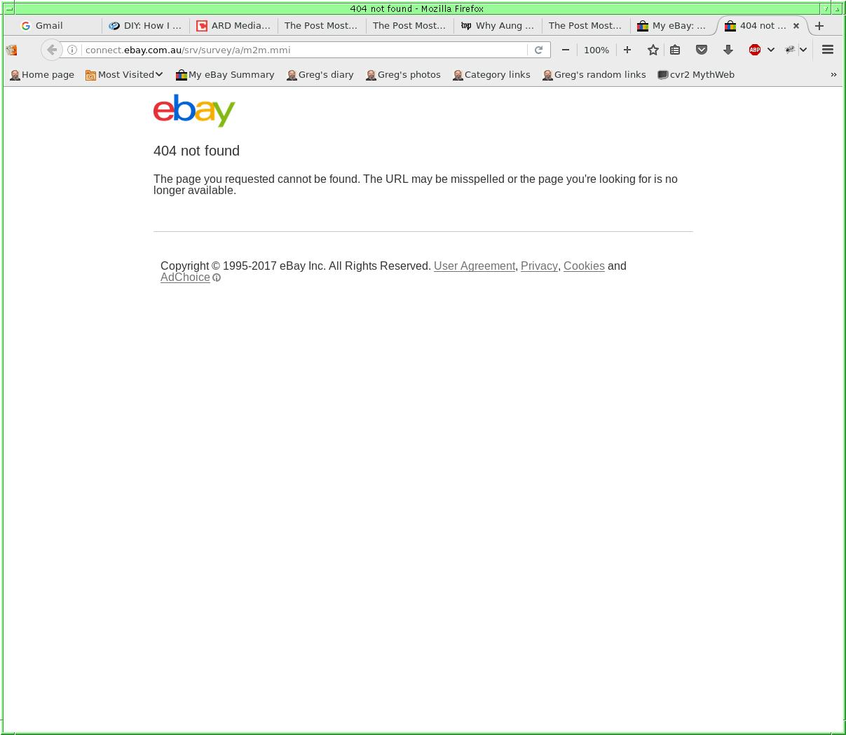 eBay-3.png