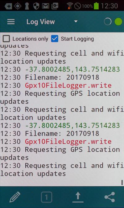 GPS-log-1.jpeg