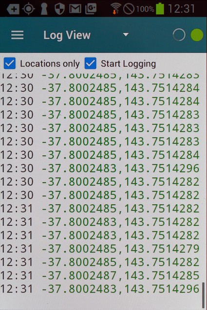 GPS-log-2.jpeg