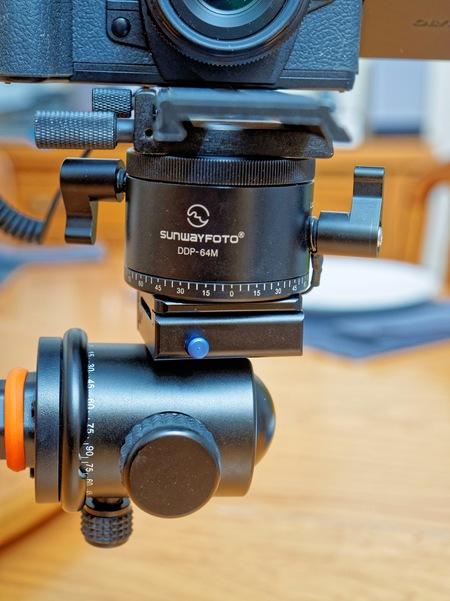 Panorama-hardware-8.jpeg