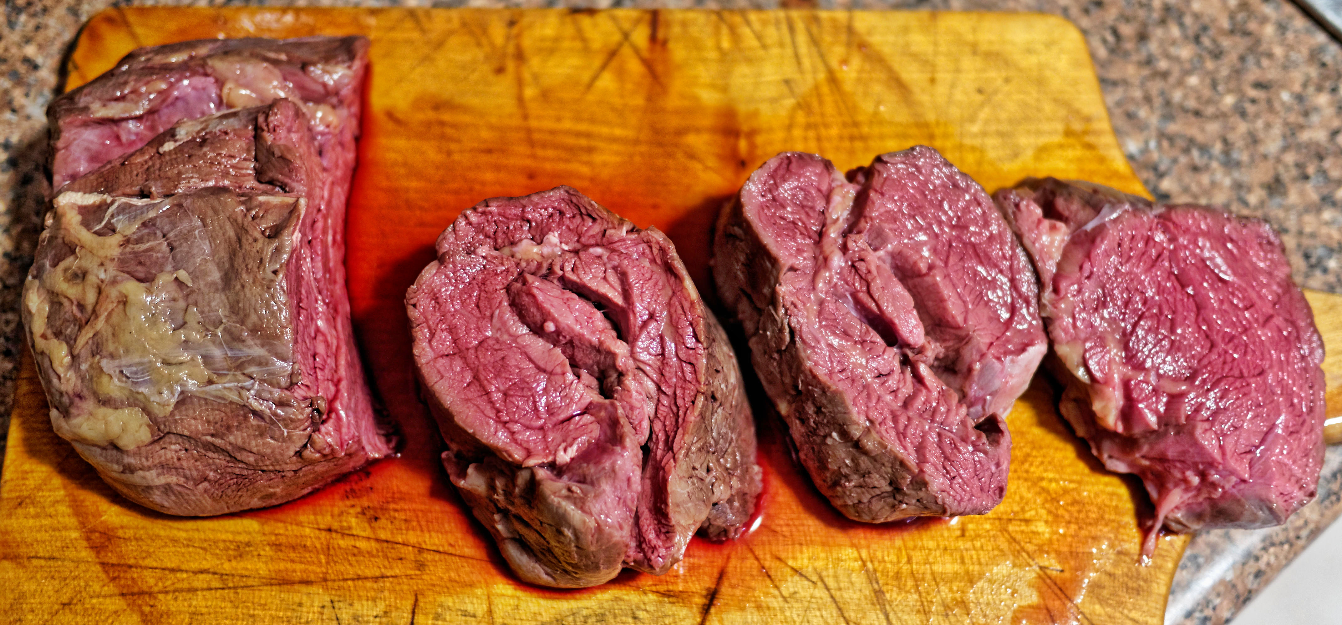 This should be Aldi-filet-2.jpeg.  Is it missing?