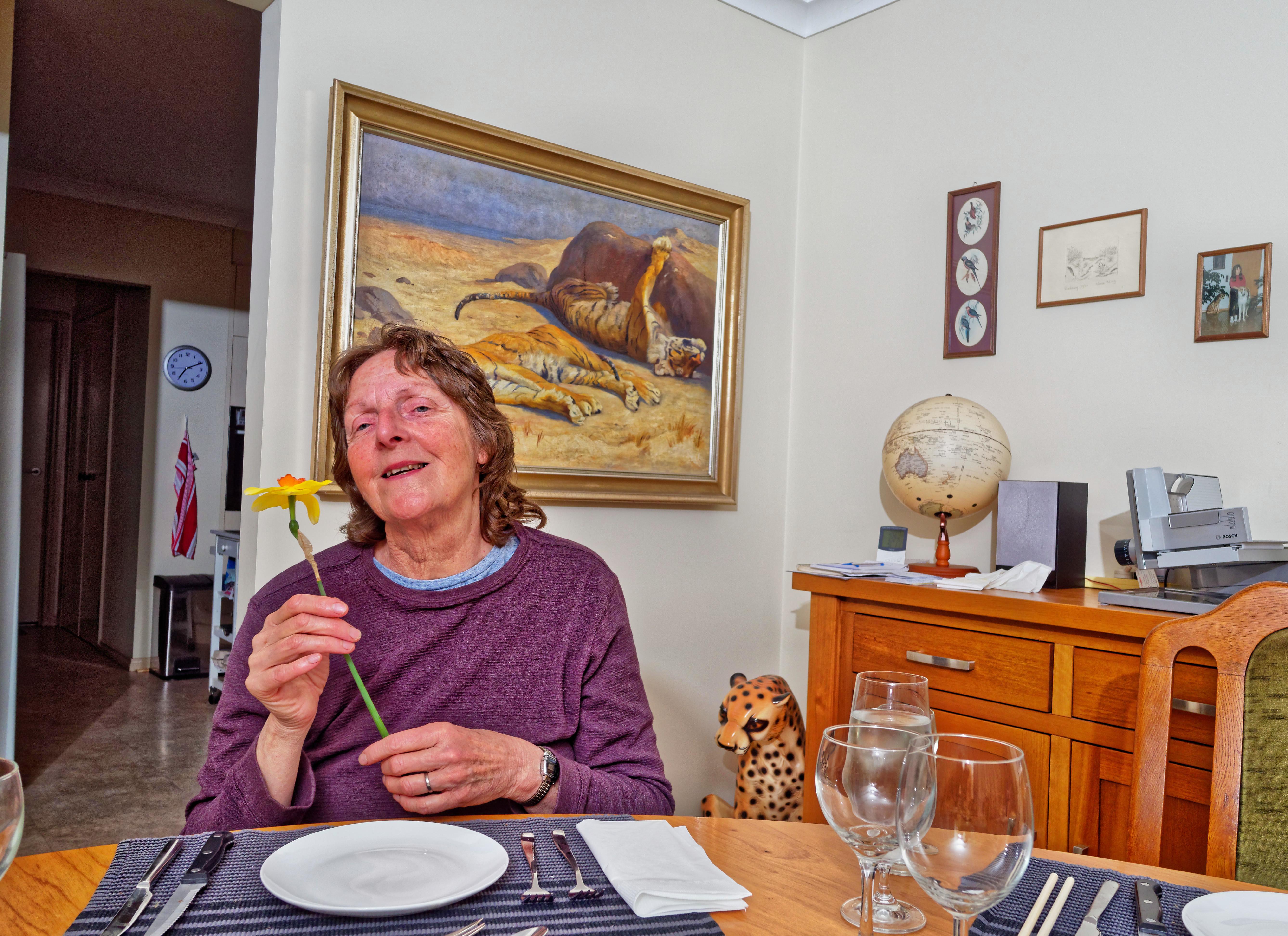 Dinner-panorama-11.jpeg