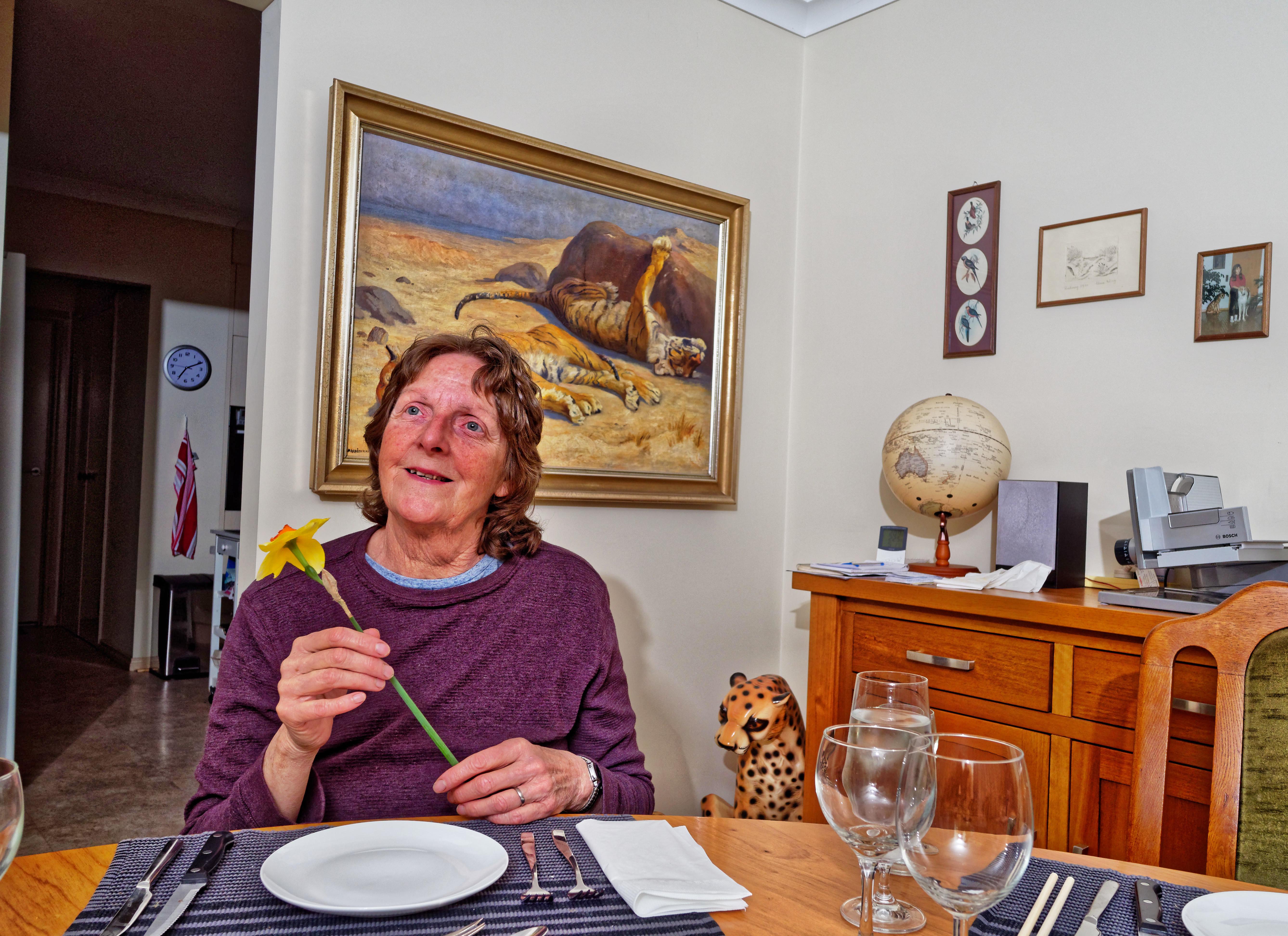 Dinner-panorama-12.jpeg