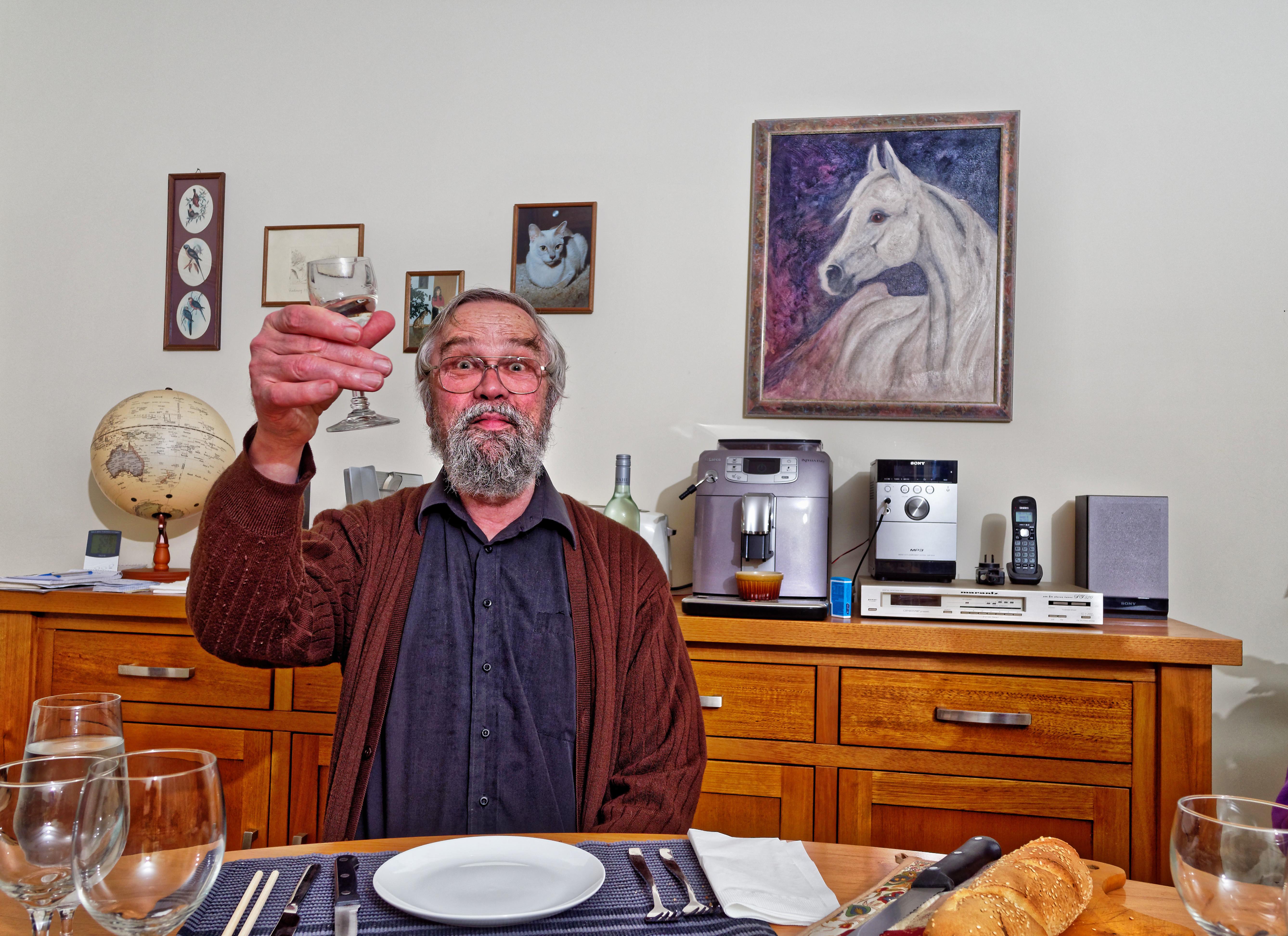 Dinner-panorama-6.jpeg