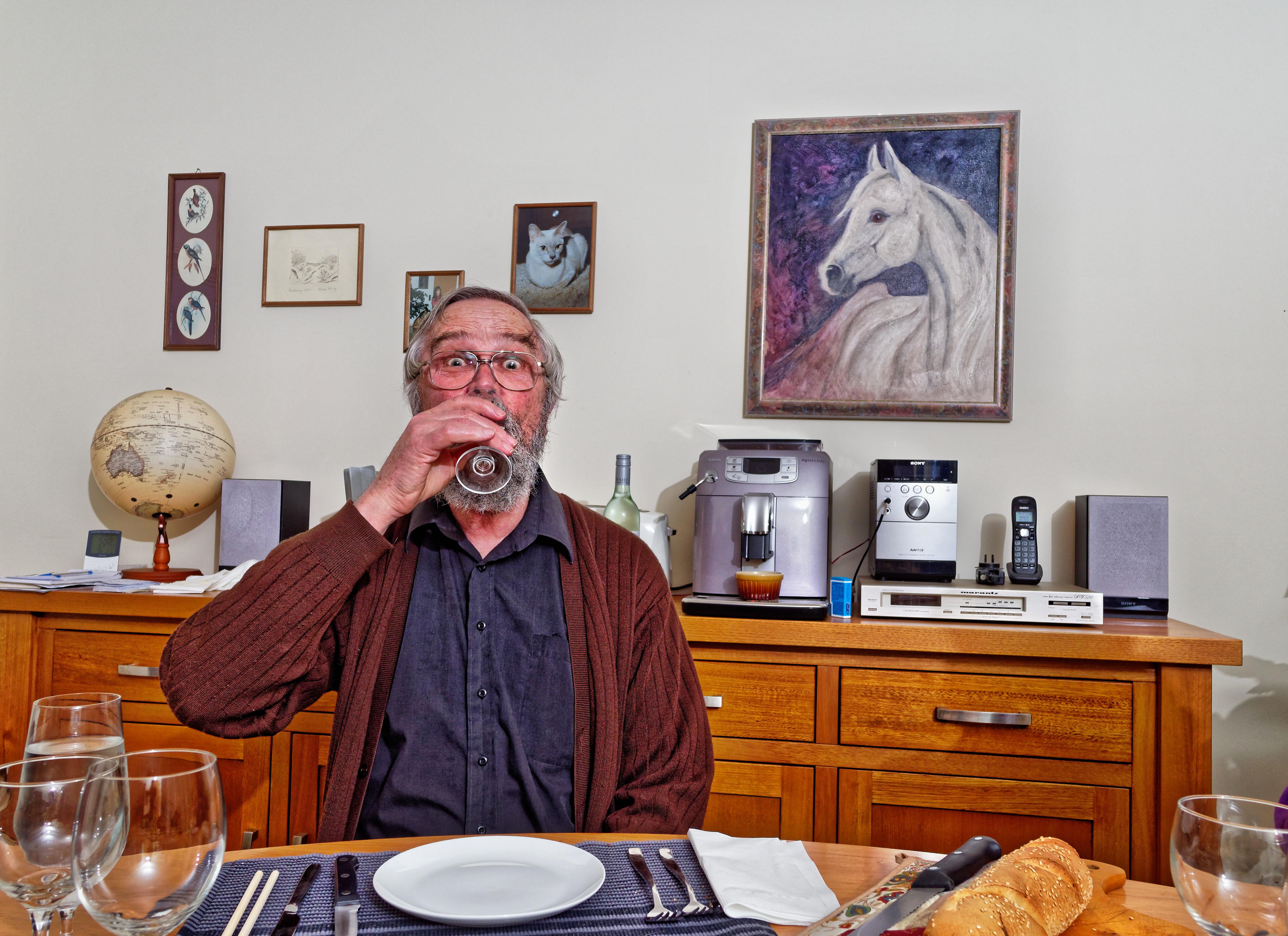Dinner-panorama-7.jpeg