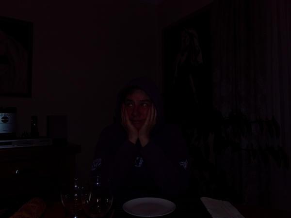 Dinner-panorama-1.jpeg