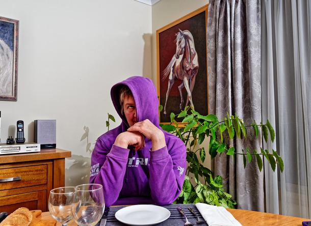Dinner-panorama-5.jpeg