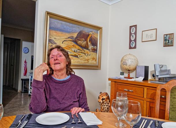 Dinner-panorama-9.jpeg