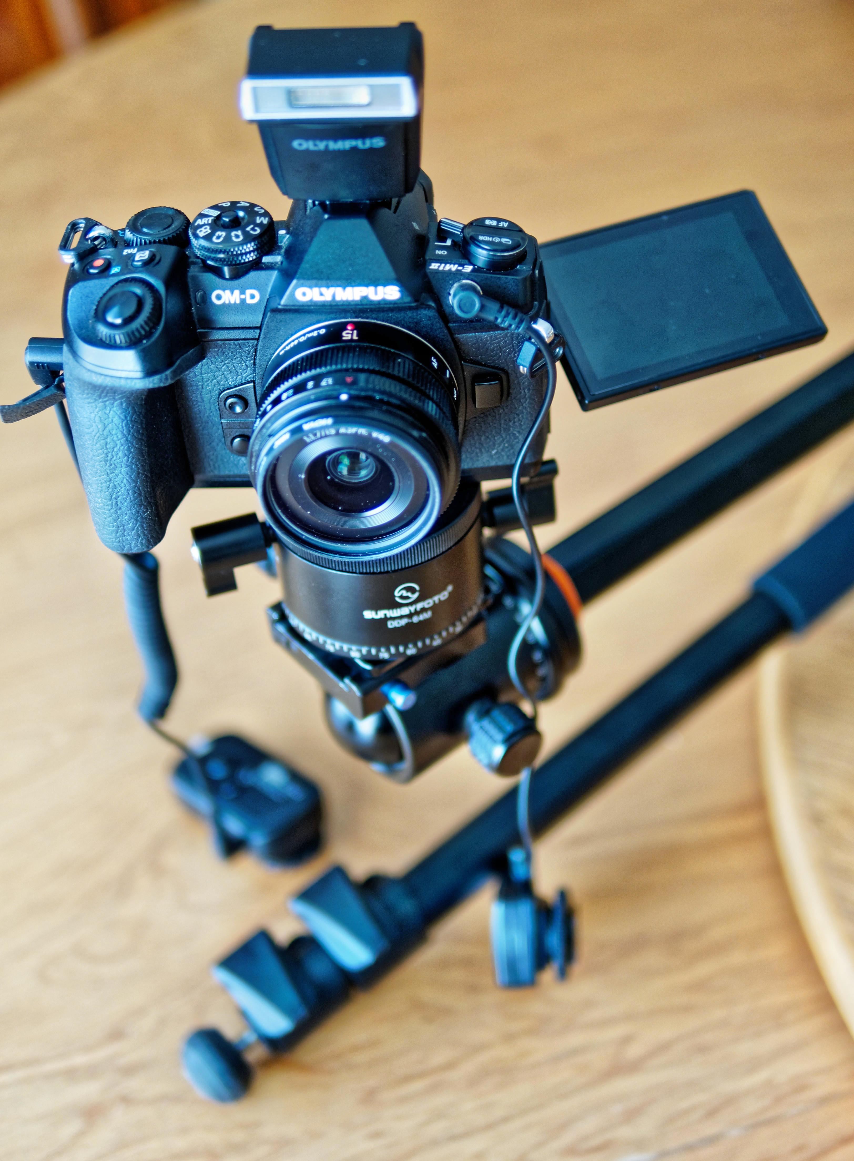Camera-1.jpeg