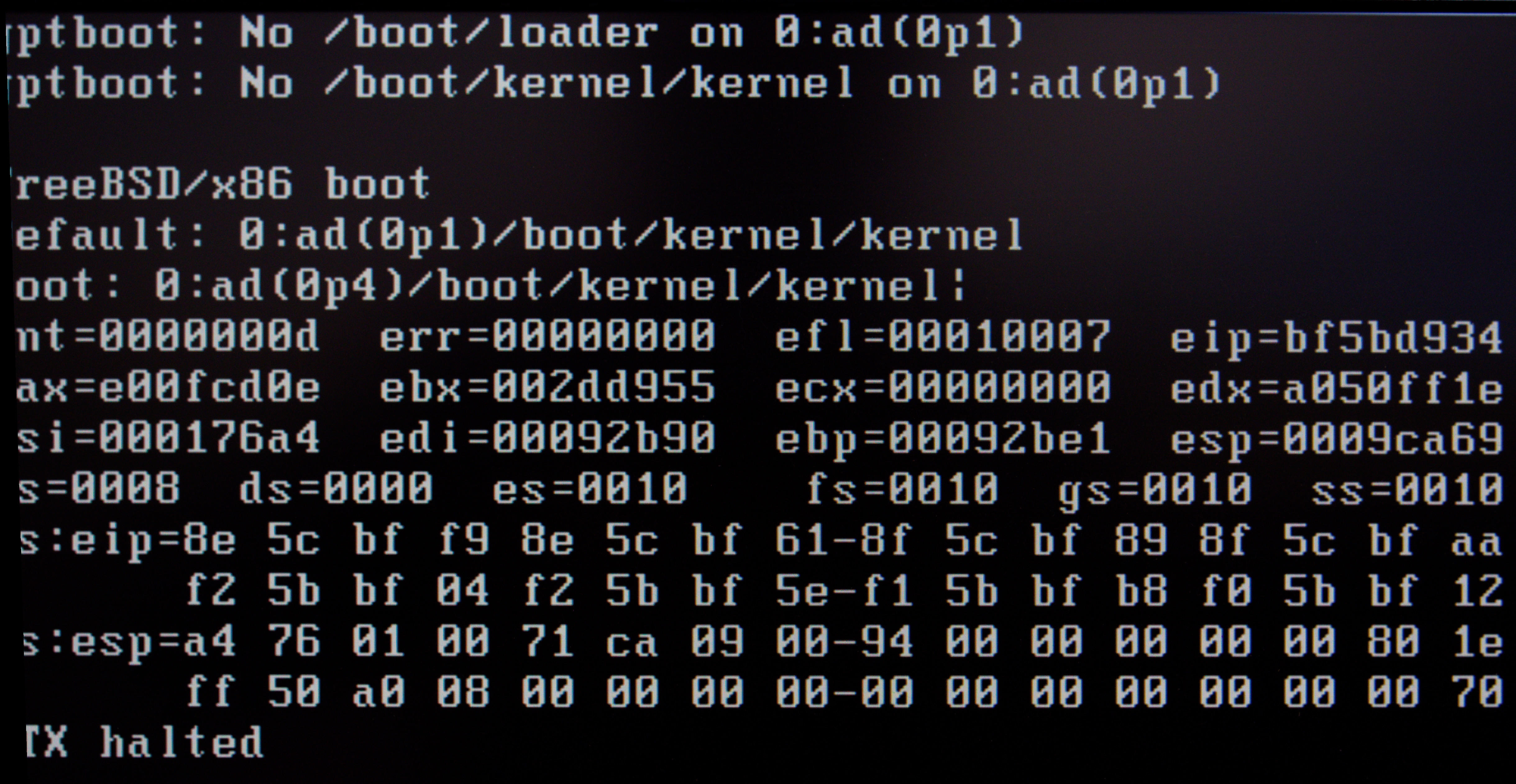 Boot-fail-2.jpeg