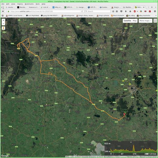 Grampians-map-1.png