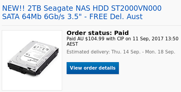 This should be eBay-2.png.  Is it missing?