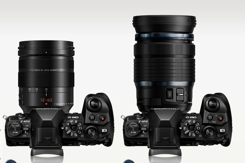 Lens-comparison-1.png
