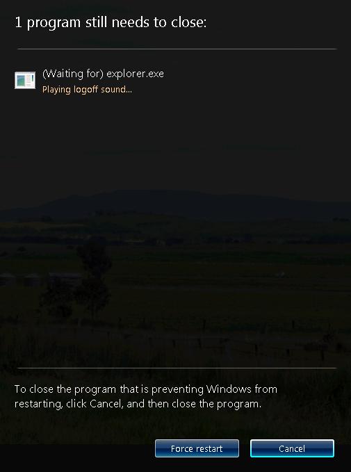 Microsoft-reboot.png