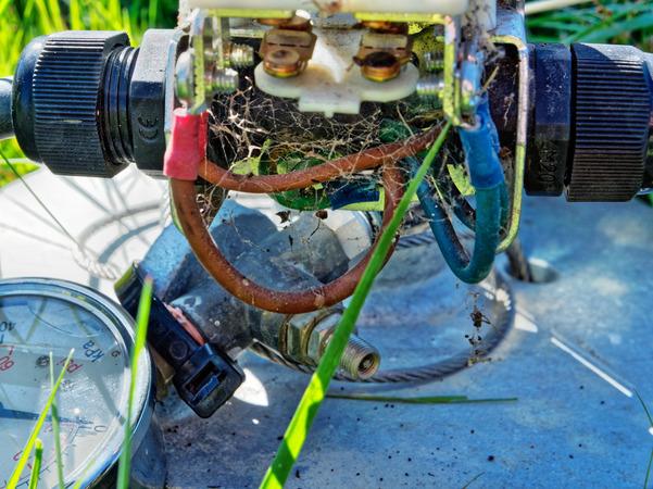 Pump-switch-2.jpeg