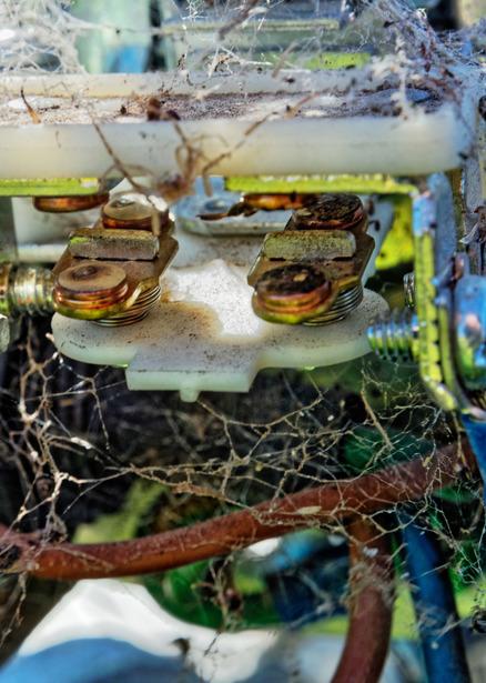 Pump-switch-4.jpeg