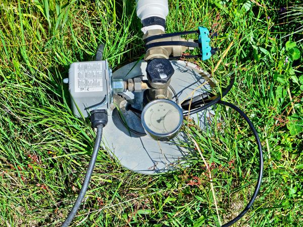Watering-5.jpeg