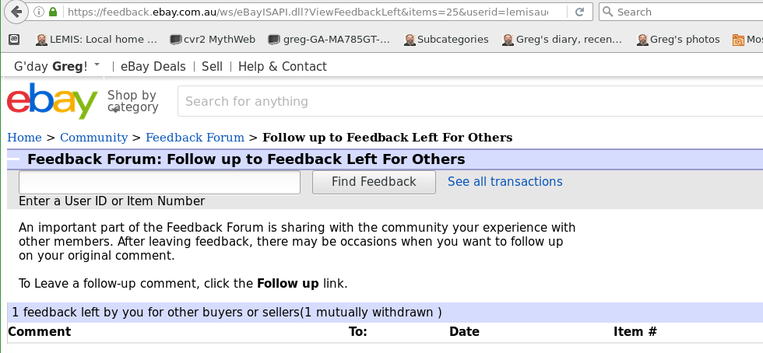 klearview-feedback-2.png