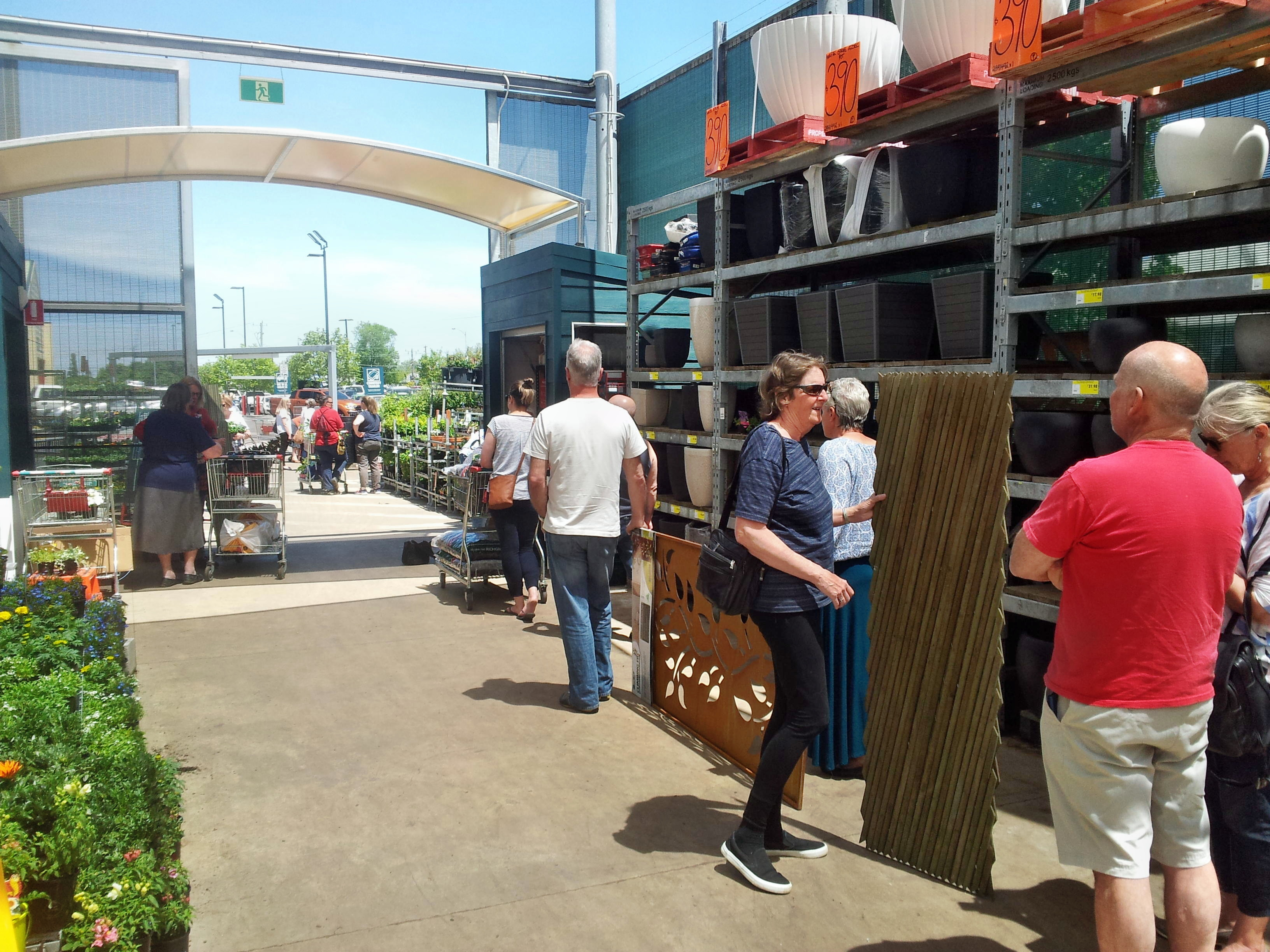 Bunnings-checkeout-2.jpeg