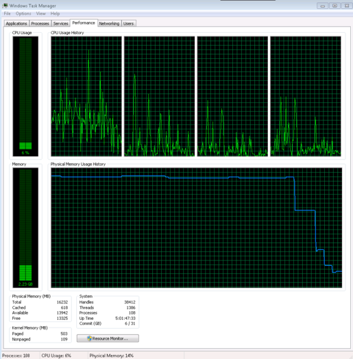 Microsoft-memory-use.png