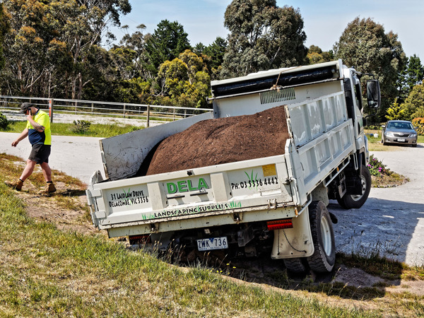 Bogged-truck-3.jpeg