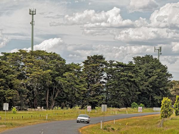 Radiation-towers-3.jpeg