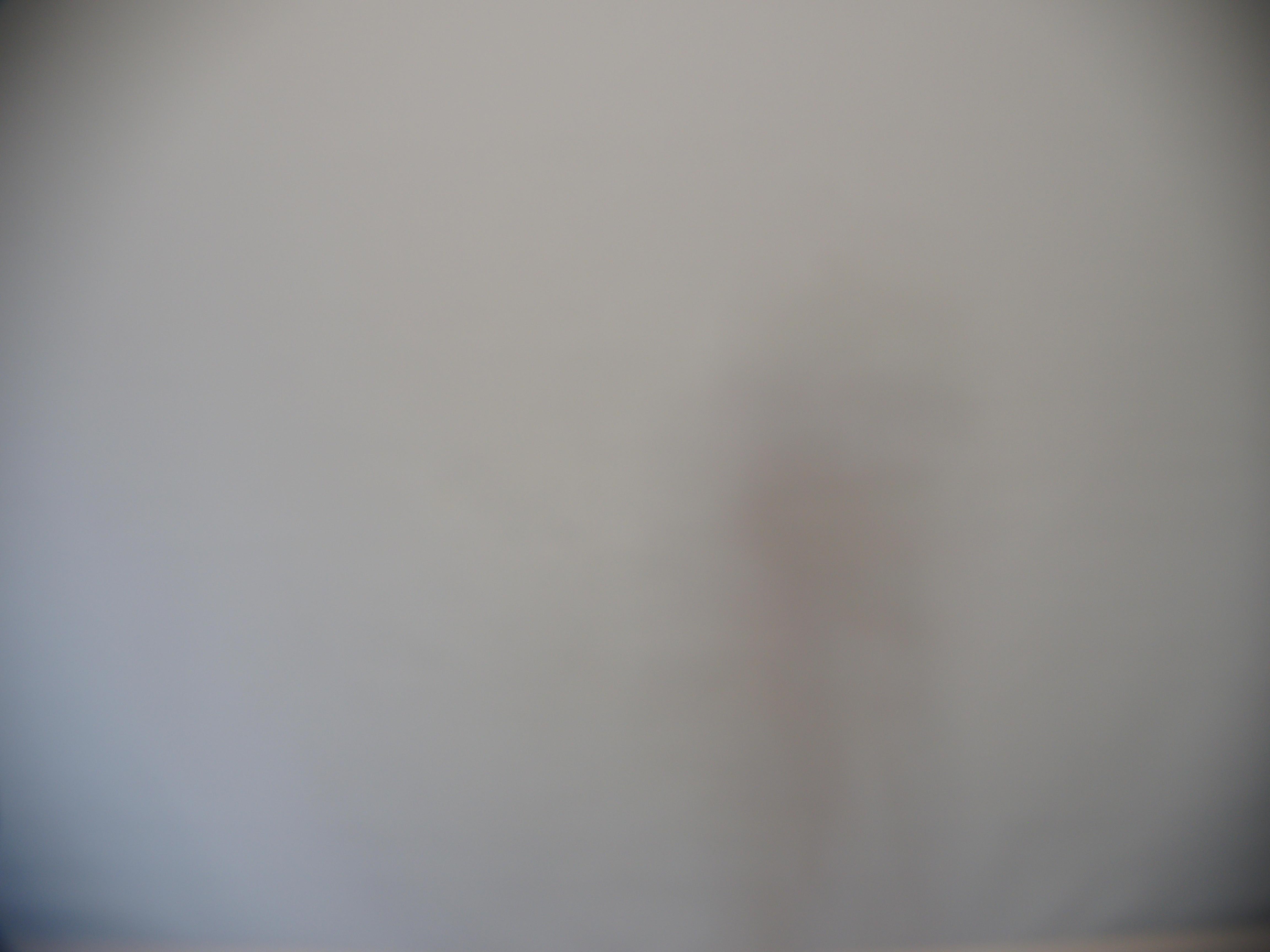 12-100-12-JPEG.jpeg