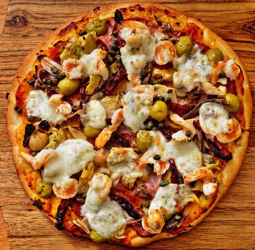 Pizza-3.jpeg