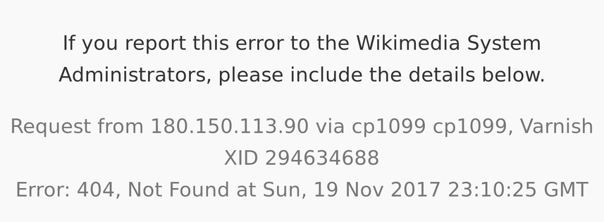 WP-error-message-2.png