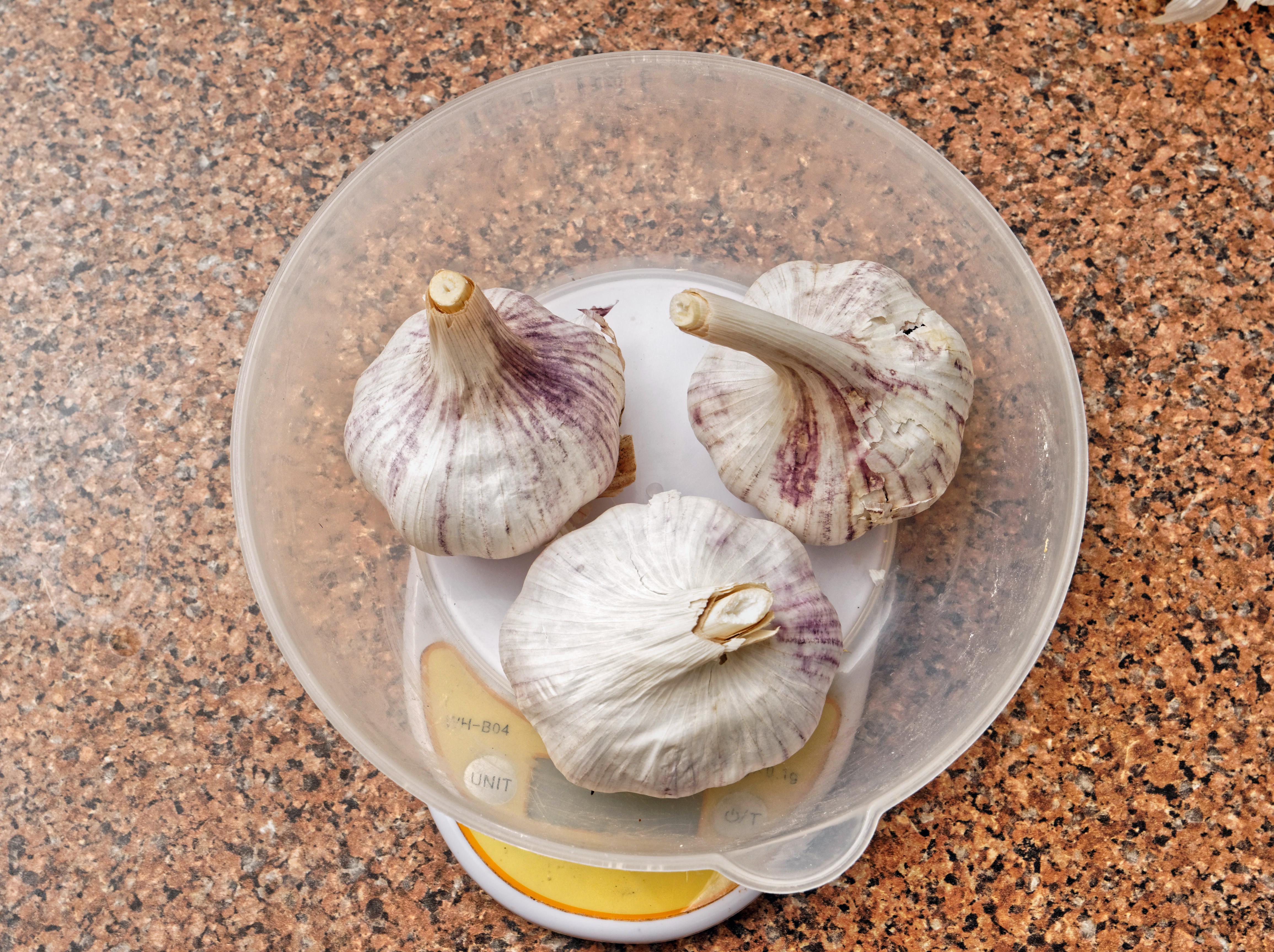 Garlic-chicken-1.jpeg