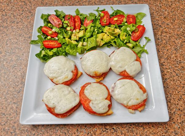Mozarella-tomatoes-4.jpeg