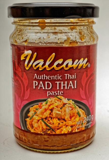 Valcom-Phat-Thai-1.jpeg