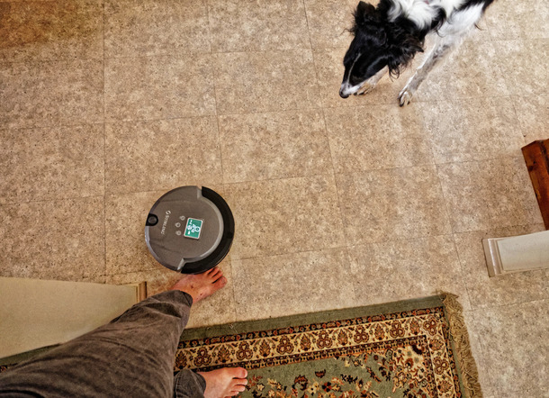 Vacuum-cleaner.jpeg