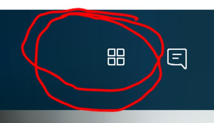 Skype-view-detail.png