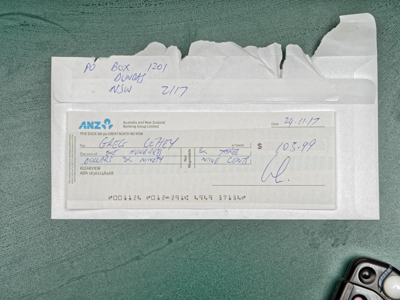 Weber-cheque-1.jpeg