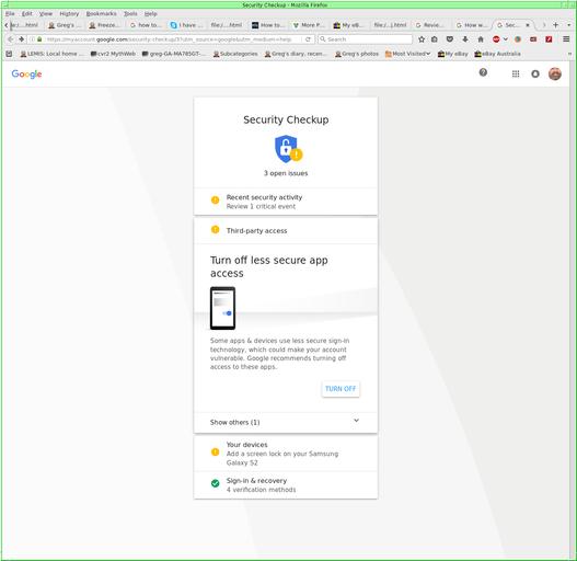Google-2.png
