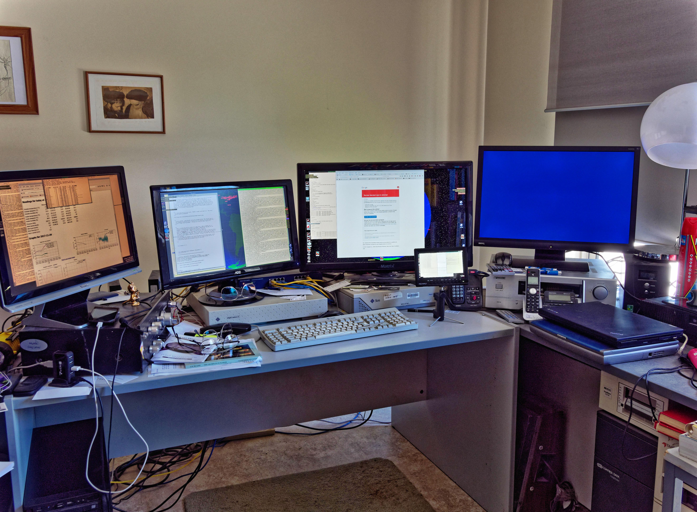 Monitor-2.jpeg