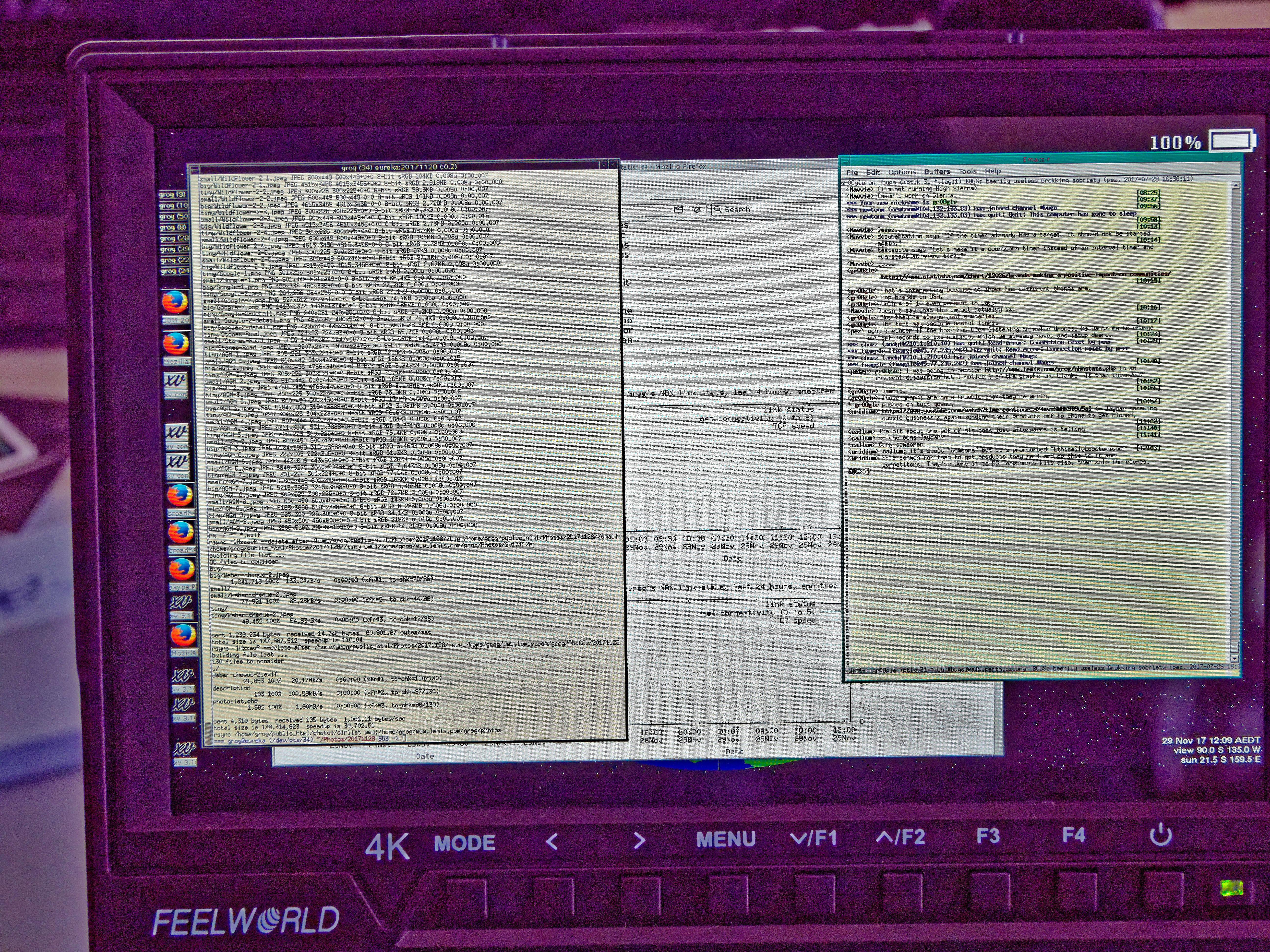 Monitor-4.jpeg