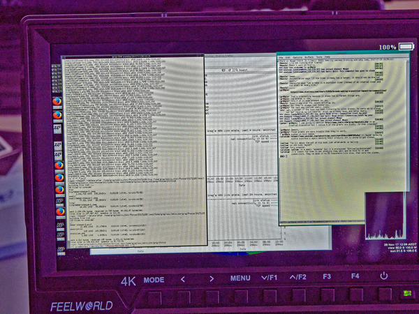 Monitor-6.jpeg