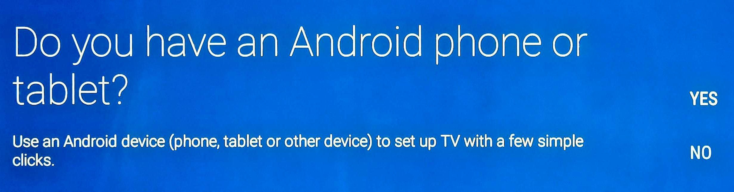 TCL-Android-TV-1-detail.jpeg