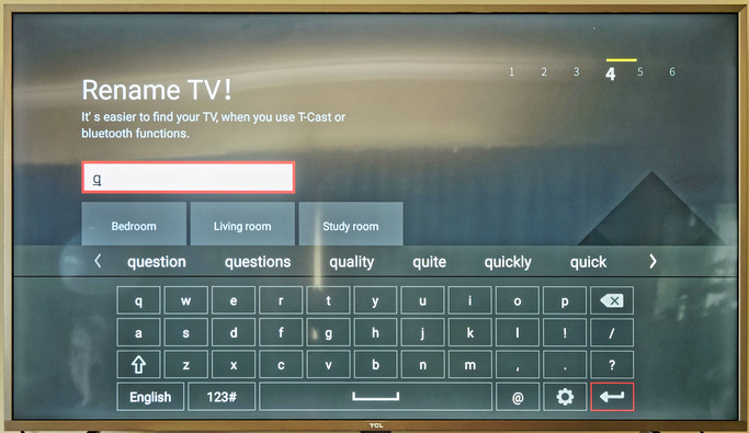 TCL-Android-TV-7.jpeg