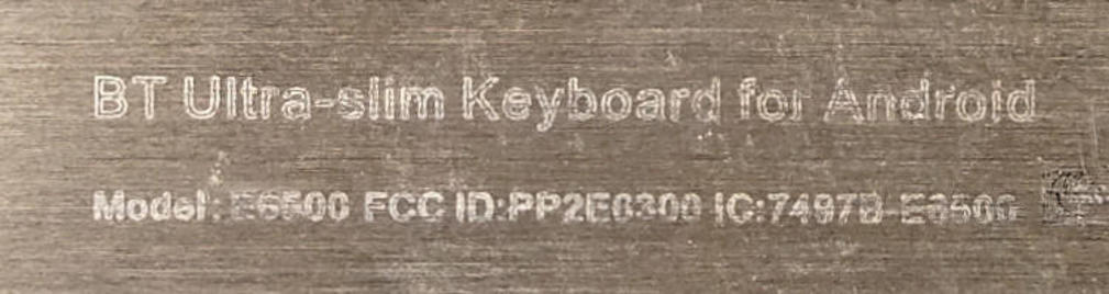 Keyboard-2.jpeg