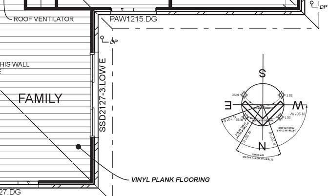 Plan-2.png