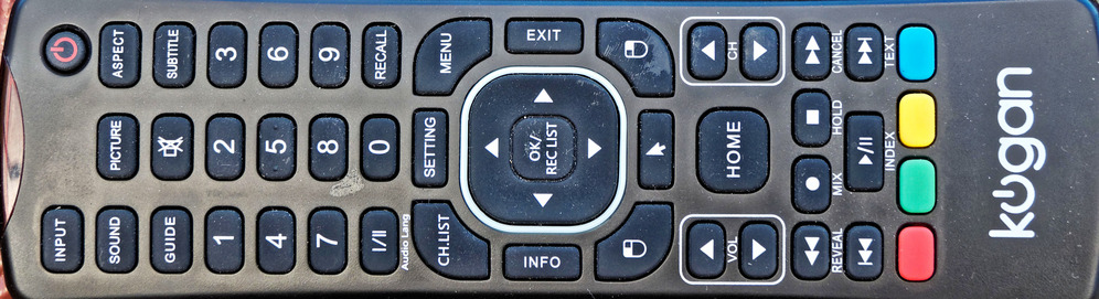 Remote-control-1.jpeg