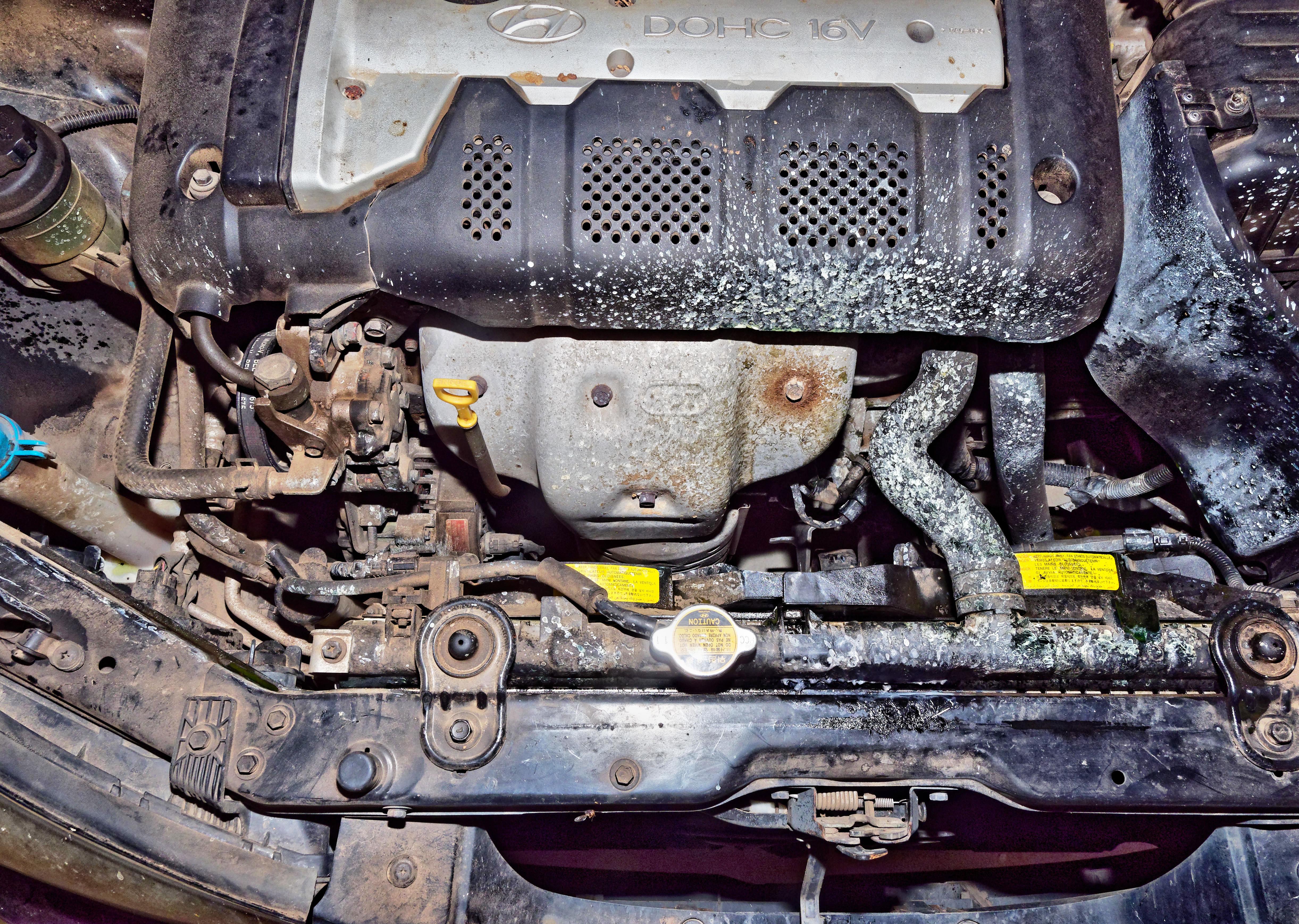 Radiator-leak-2.jpeg