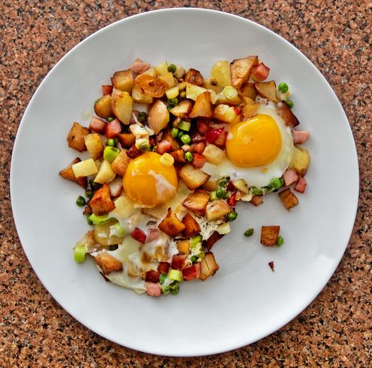 Eggs-4.jpeg