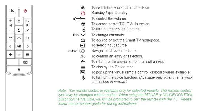 P20-Smart-TV-2.png