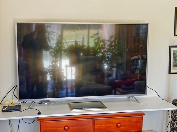 TCL-P20-TV-3.jpeg